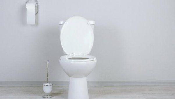 Día mundial del inodoro: una fecha para tomar conciencia