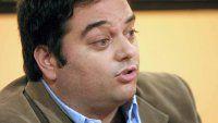 Jorge Triaca: Primero hay que resolver la inflación
