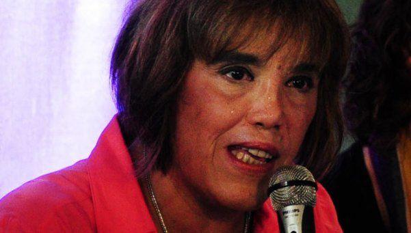 El Consejo Nacional de la Mujer evalúa denunciar a Cordera