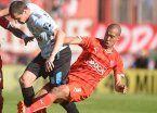 Independiente y Racing abren el fuego por un lugar en la Copa
