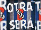 Los primeros memes de la victoria de Racing sobre Independiente