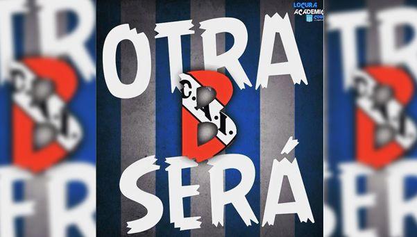 Los memes de la victoria de Racing sobre Independiente