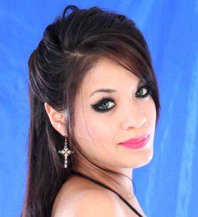 Mariela Bustamante