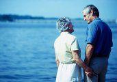 Aprender a envejecer, uno de los desafíos de este siglo