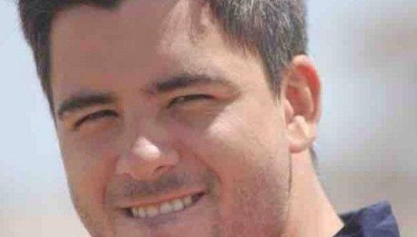 Hijo de espía seguirá preso por el asesinato de su novia