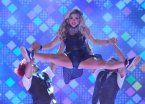 El K-Pop dejó 6 parejas sentenciadas y hoy una deja el Bailando 2015