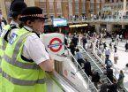 La Policía de Londres busca a un grupo que odia a los gordos