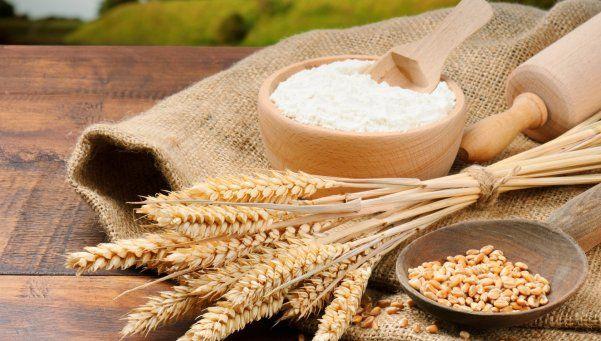 La bolsa de harina subió 120%: ¿el kilo de pan se va a $32?