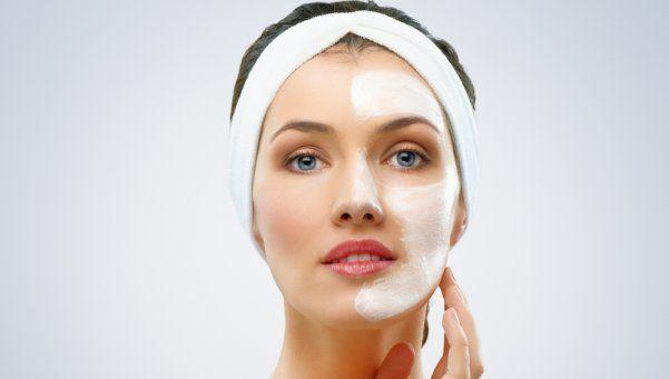 5 consejos para cuidar la piel este verano