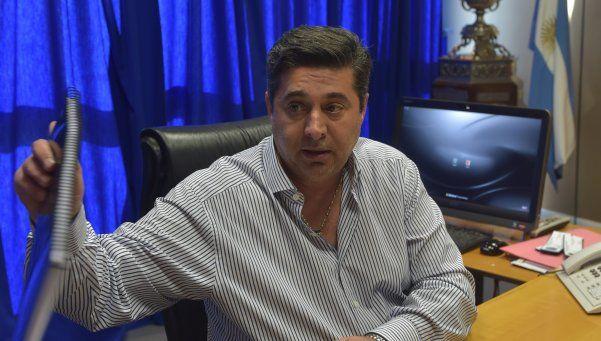Boca tampoco quiere que se vote el 18 en AFA