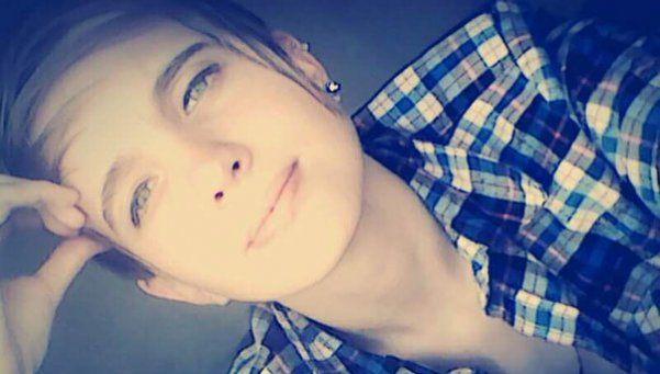 Buscan a una joven que desapareció en Lanús