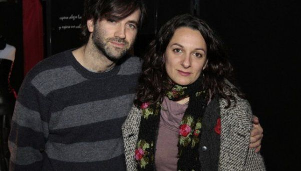 Ana Katz y Diego Hendler protagonizarán concert sobre la ley del deseo