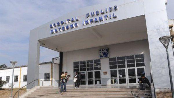 Salta: nene de 11 años murió tras paliza de sus compañeros
