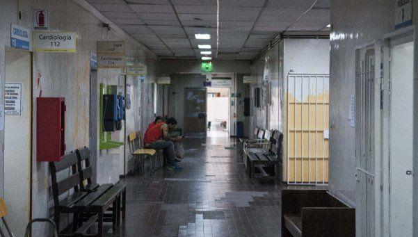 7 de cada 10 médicos sufren violencia en los hospitales