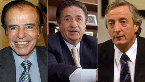 Tras la derrota electoral, el peronismo busca su destino