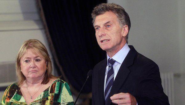 Macri encarará una intensa agenda internacional