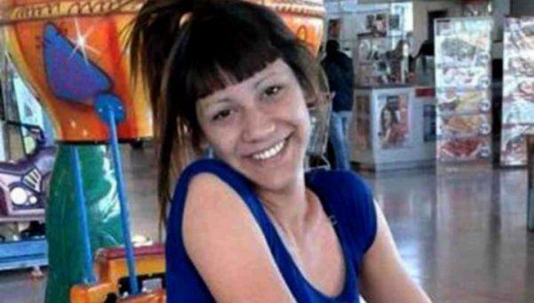 Murió Ariadna, la joven mutilada en un intento de violación