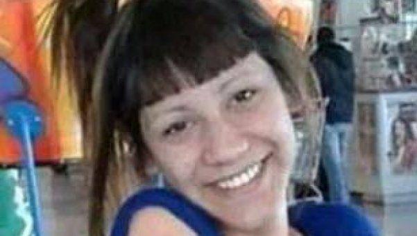 Declaran muerte cerebral a joven atacada en El Jagüel durante intento de abuso sexual