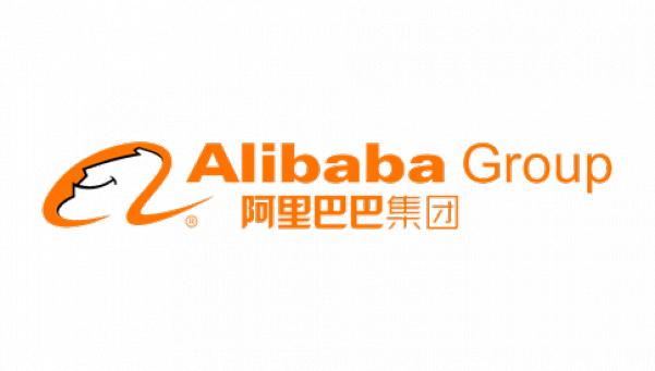 ¿Y los 40? Alibaba, el sponsor menos pensado de la FIFA