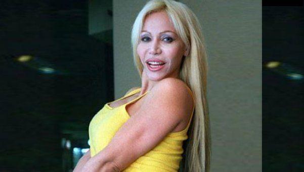 Mirá cómo está Alejandra Pradón hoy