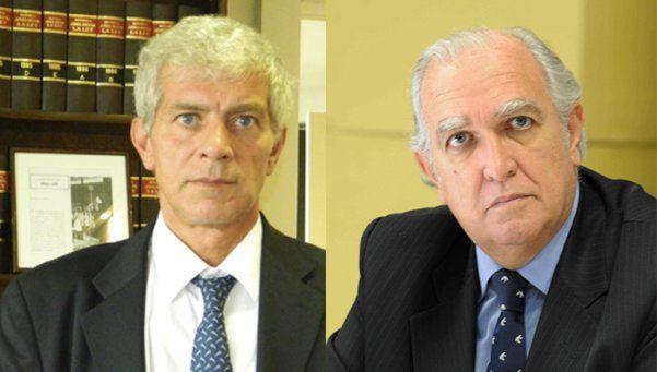 AFA: el proyecto no es el camino, los abogados marcan la ruta