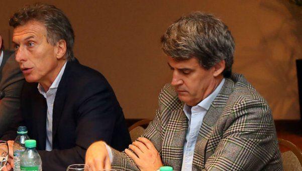 ¿Cuáles serán las primeras medidas económicas de Macri?
