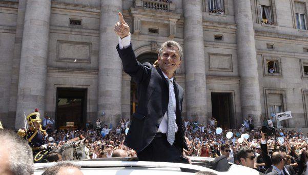 Predicciones sobre el futuro de la Argentina 0001459786