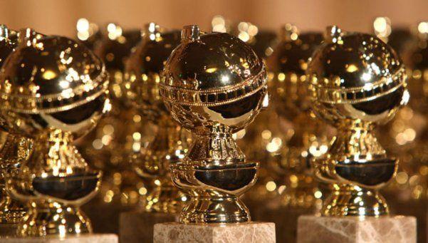Los Globos de Oro calientan motores: todos los nominados