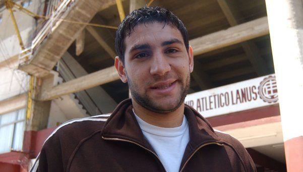Vélez piensa en traer a Diego Valeri