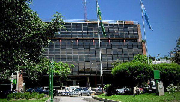 Pago adelantado de aguinaldo y sueldo para municipales de Echeverría