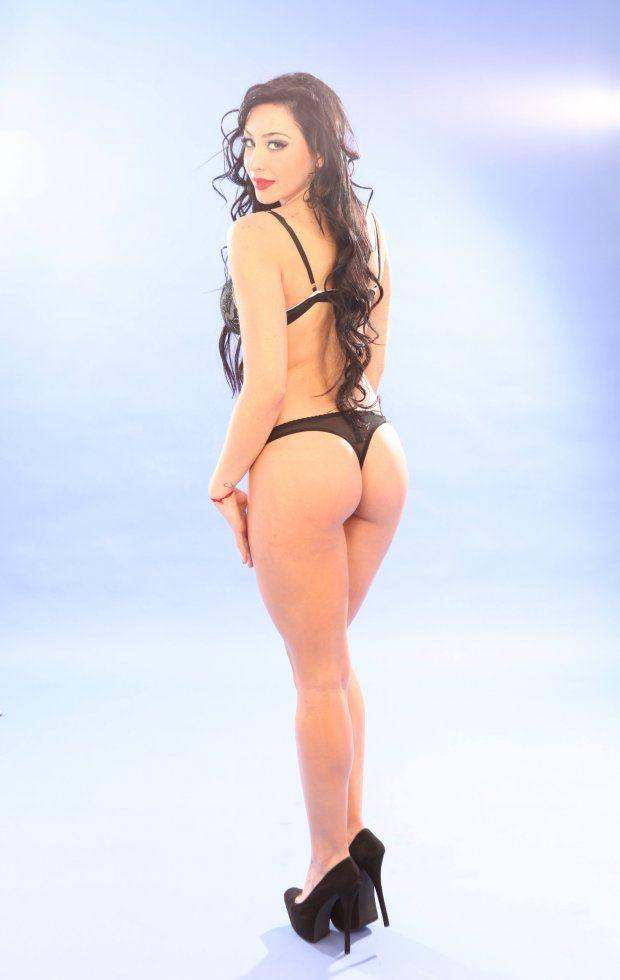 Victoria Cavalli