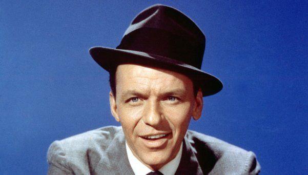 Los 100 años de Frank Sinatra en 5 temas inoxidables