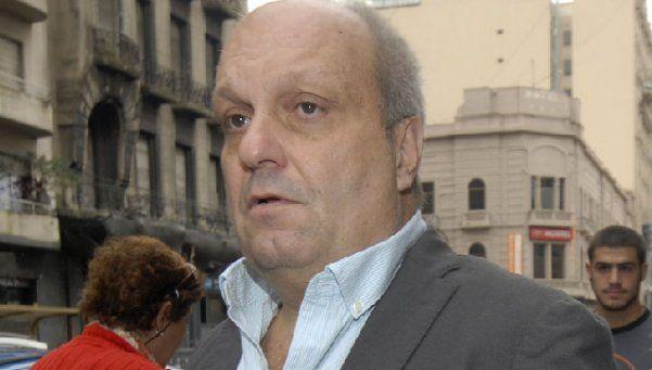 Centro Cultural Kirchner: Lombardi confirmó que despedirá empleados