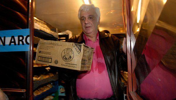 Samid: Kicillof le ha hecho un daño enorme al Peronismo