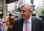 Morales le respondió a Cristina: Sala está presa por corrupción