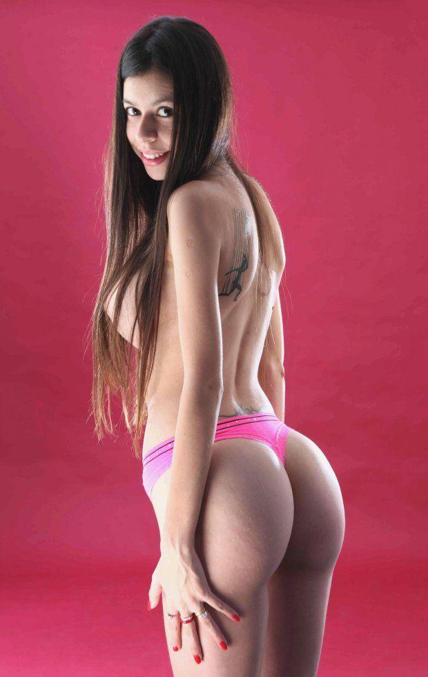 Noelia González