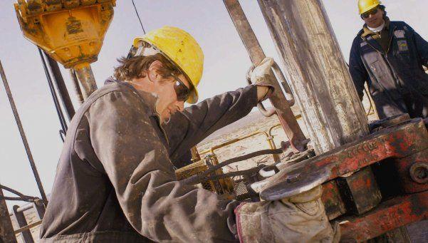 Gobernadores recuperan permisos de explotación de petróleo
