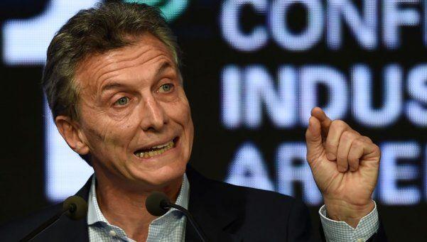 Macri lleva la flexibilización a la cumbre del Mercosur