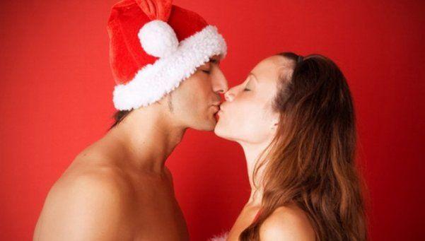 4 de cada 10 personas le compran regalo de Navidad a su amante