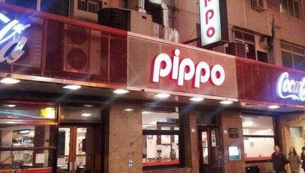 Quebró un clásico de la gastronomía porteña: Pippo