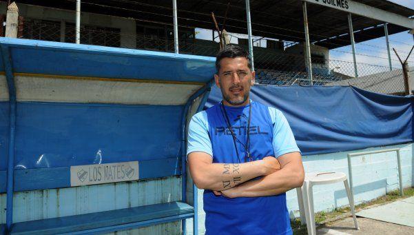 Argentino de Quilmes: Pretemporada en Miramar en riesgo por cuestiones económicas