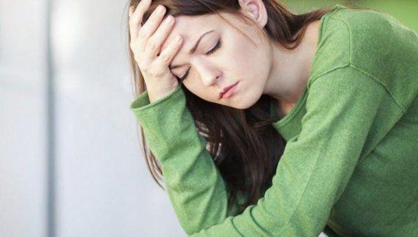 La talasemia, una enfermedad para tener muy en cuenta