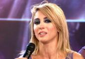 Cinthia Fernández reconoció a su agresor a través de Twitter