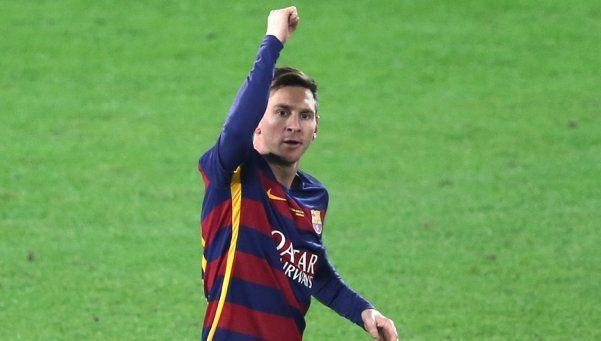 Copa del Rey: Barcelona goleó a Espanyol en un clásico caliente
