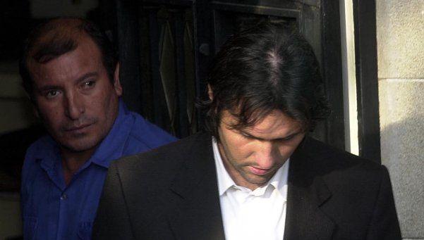 Desbaratan banda narco: uno de los detenidos, acusado en el caso García Belsunce
