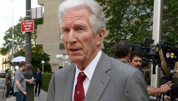 Fondos buitre: Argentina retomará negociaciones en enero