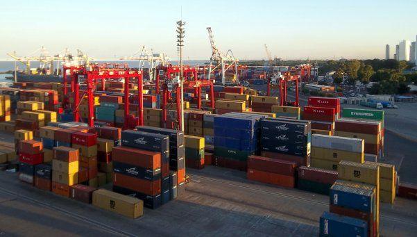 El Gobierno pone en marcha el nuevo sistema de importaciones