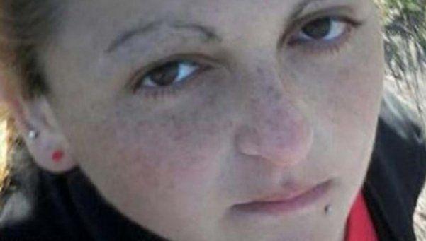 Cuatro procesados por el femicidio de joven en Junín