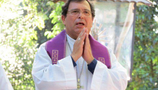 Hogares del Obispado, sin fondos para asistencia
