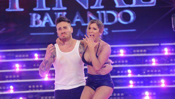 El Bailando 2015 dejó mucho más que buen rating